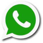 logo whatsapp 150x150